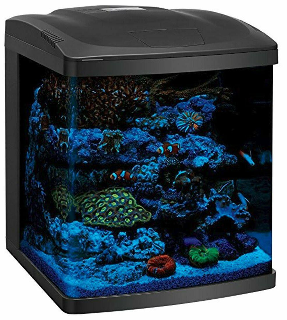 Coralife FishTank Aquarium 16 With Stand Wholesale