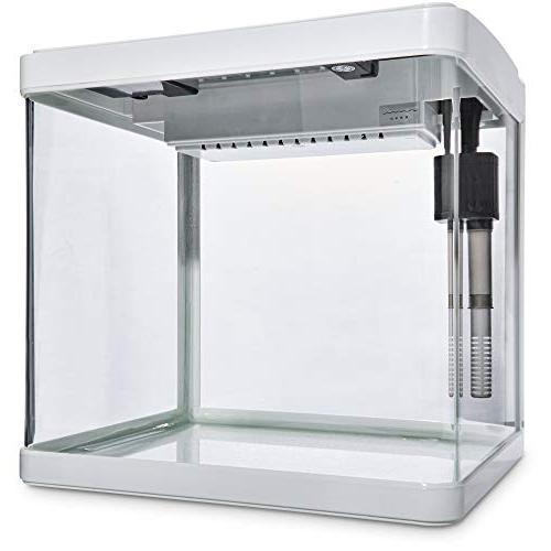 Imagitarium Cube Kit, 5.2