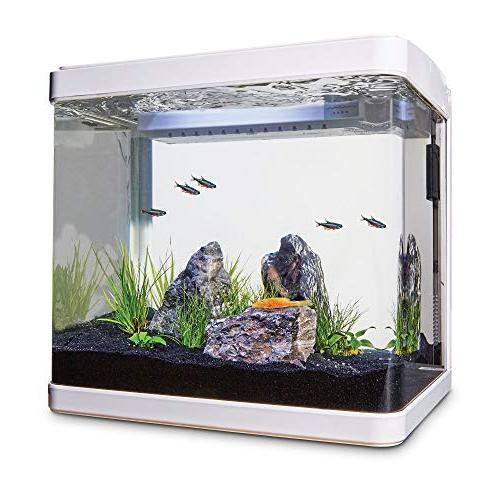 Imagitarium Freshwater Kit,