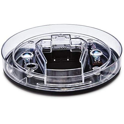 Imagitarium Globe 3.1 GAL