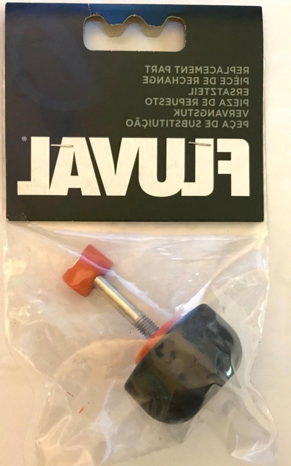 fx5 lid fastener genuine replacement part keeps