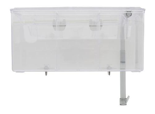 Marina Breeding Box, Large