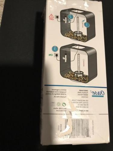 Biorb Heater Kit
