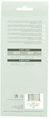 Hydor Hydroset Thermostat, Display, for All Types
