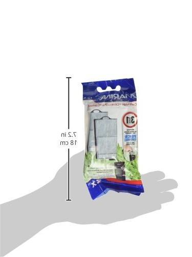Marina I25 Power Cartridge