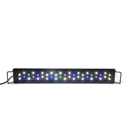 """AQUANEAT LED Aquarium Light Full 24"""" 34"""""""