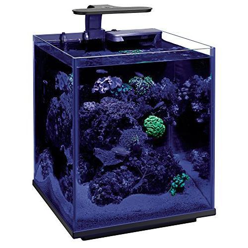Coralife LED