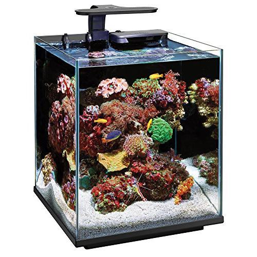 Coralife Marine Aquarium LED Light