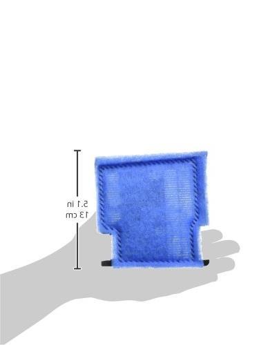 Marineland Rite Filter Cartridge