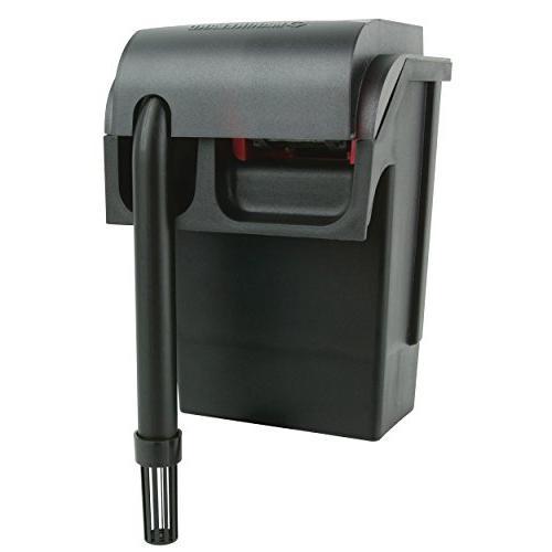 md90705 penguin power filter