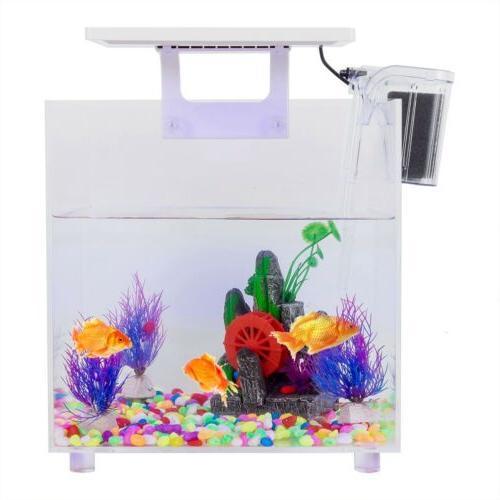Baby Fish Light Breeding 15L