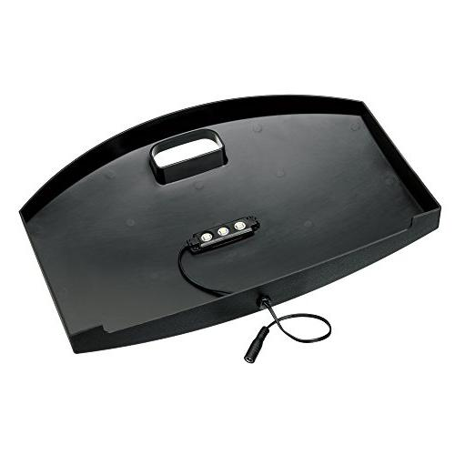 Aqueon MiniBow Aquarium Starter Kits with LED Lighting, 5 Gallon,