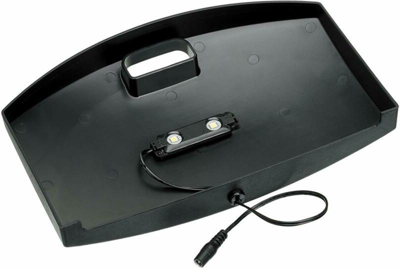 MiniBow Starter Kits with Gallon Betta Black