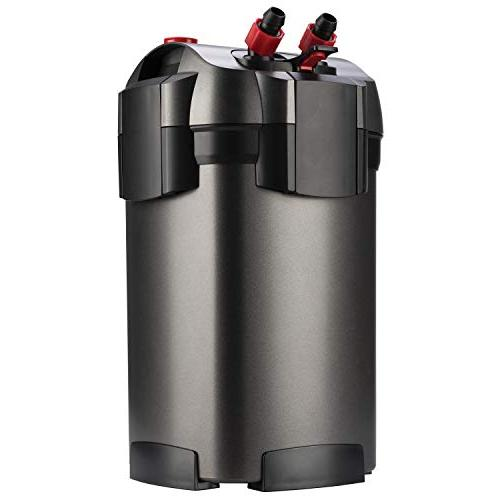 MarineLand Canister for Easy Maintenance