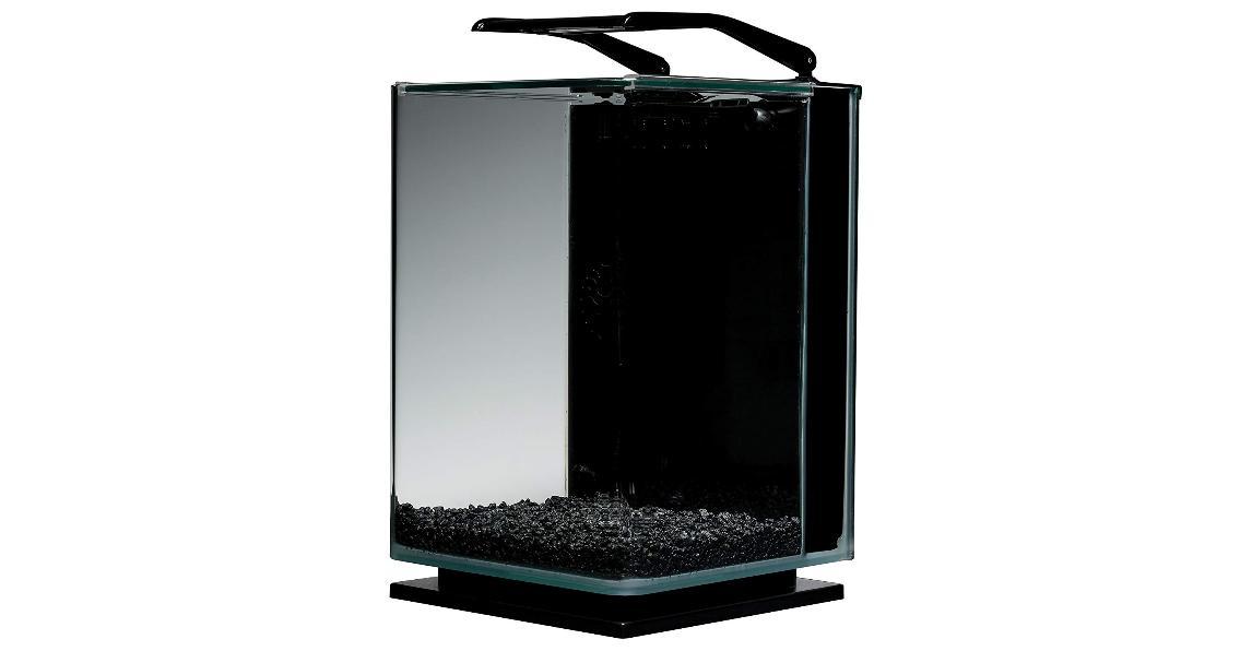 Modern Fish Aquarium Kit with NEW
