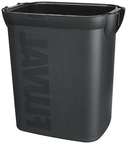 msf 305 306 filter case