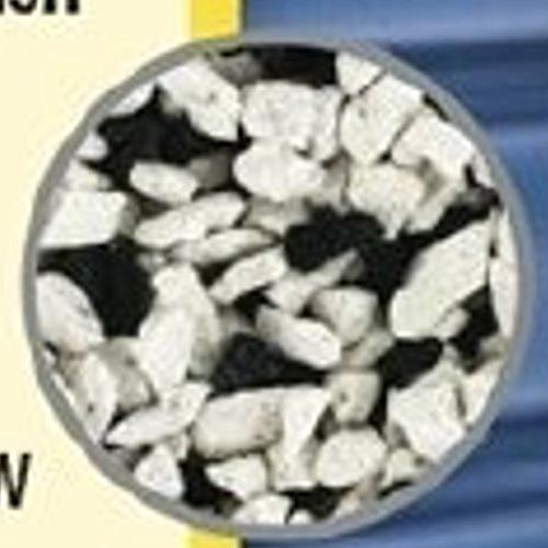Marineland PA0392 Activated Carbon/Ammonia Crystals, 50-Ounce, 1417-Gram