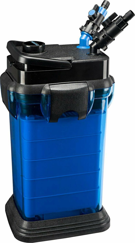 penn plax cascade aquarium canister filter choose