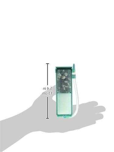 PENN Filter, Small