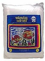 Blue Ribbon Pet Products ABLPLY14 Polyester Floss Bag Filter