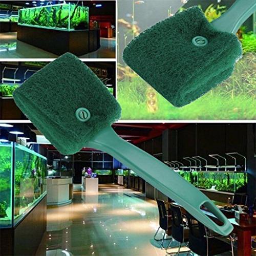 practical aquarium plant algae cleaner