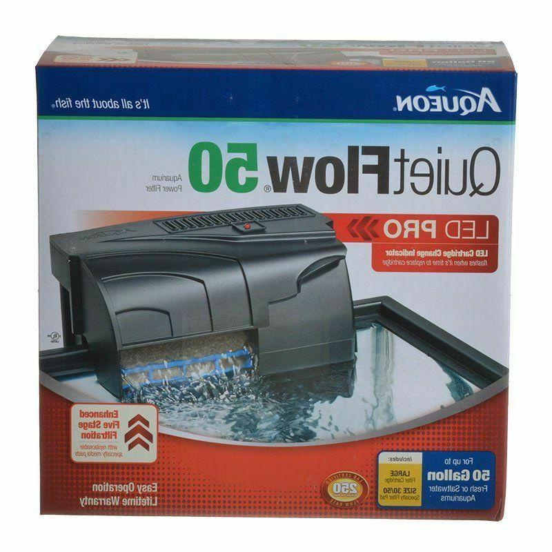 06082 quietflow 30