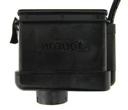 Aqueon QuietFlow Model 55/75 Pump