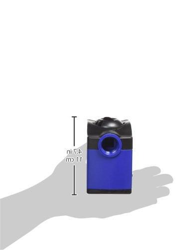Aqueon Submersible