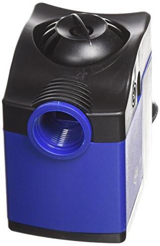 Aqueon Quietflow Utility Pump