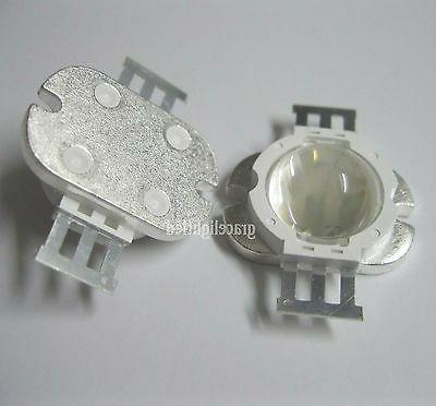 round led 10w ultra voilet uv 390