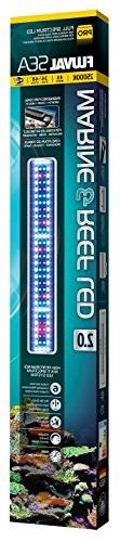 Fluval A3994 Sea Marine/Reef 2.0 LED, 36-46""
