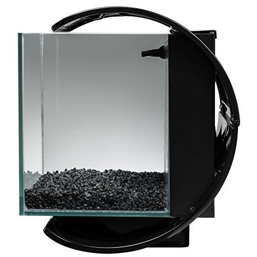 Marineland Silhouette Aquarium