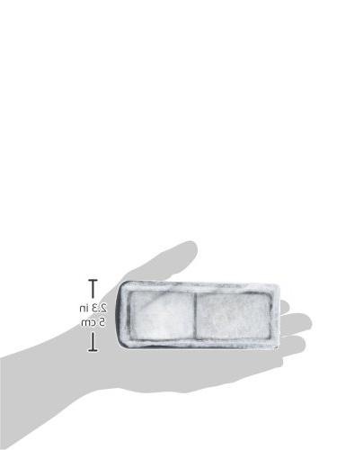 Marina Slim Filter Plus Ceramic Cartridge 3-Pack