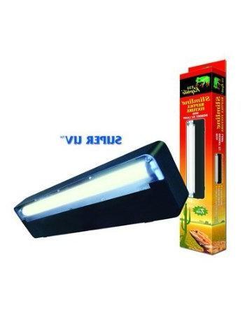 Energy Savers Lmp W Flrscnt - 00728