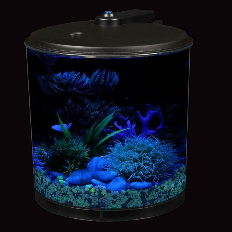 AquaView 360 Tank Bowl Lighting