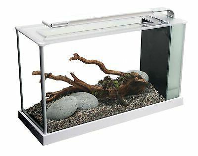 spec v aquarium kit