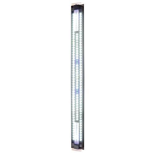 strip aquarium light