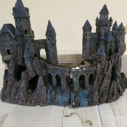super castle a