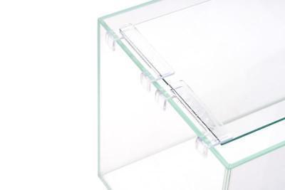Uns Rimless Tank Gl Lids With
