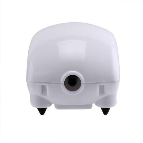 US Air Fish Tank Oxygen Supplies 2.5W