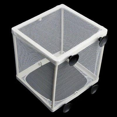 US Aquarium Net Box Hatchery Tool