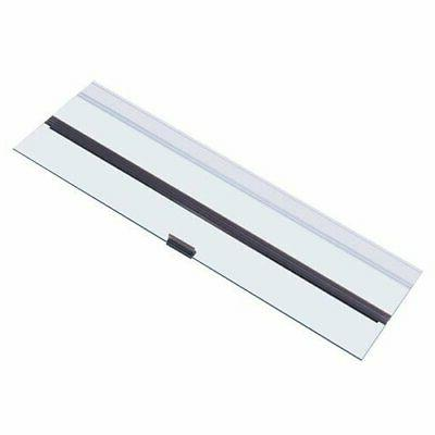 versa top hinged glass aquarium tops