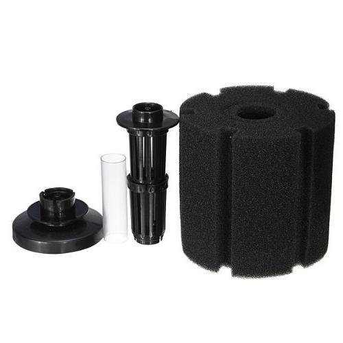 XINYOU Tank Biochemical Sponge Filter, 4-1/2-Inch