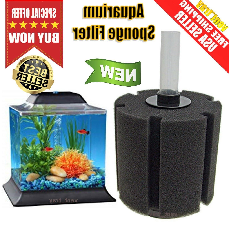 xy 380 aquarium fish tank