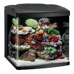 led biocube 32 aquarium kit