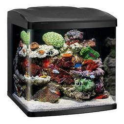 Coralife LED Biocube 32 Gallon Aquarium **MAKE OFFER**