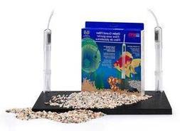 Lee`s Aquarium 10gal Undergravel Filter 10 X 20