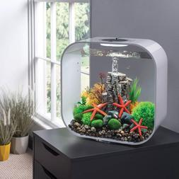 biOrb® LIFE 30 by Oase: Aquarium Kit with Aeration, Filtrat