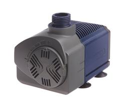 Quiet One Lifegard Aquarium Pump, 317-Gallon Per Hour