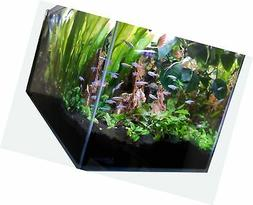 Lifegard Aquatics Lifegard Ultra Low Iron Glass Crystal Aqua